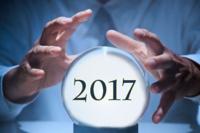 7 prédictions autour de l'entreprise connectée en 2017