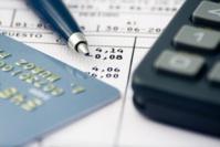 Le rachat de crédit : comment choisir ?