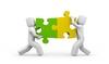 Les relations industriels-investisseurs aujourd'hui en France