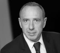 Jérôme Laurre