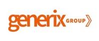 Webconférences Generix sur la facture électronique