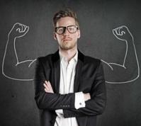 Risque opérationnel : ce qu'en disent les directeurs financiers