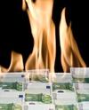 Le tonneau des Danaïdes (Louis-Serge Real del Sarte - Global Equities)