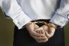 Circonstances factuelles objectives de corruption