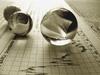 Krach boursier de 2008 et krach de 1929 : comparaison et contraste (Tano Capital)