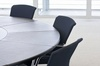 Baromètre de l'absentéisme en France (Alma Consulting Group)