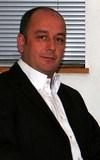 Richard DRAI Directeur général Europe Continentale de 170 Systems