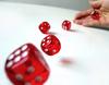 La crise donne aux dirigeants du Capital Investissement l'occasion de changer les règles du jeu