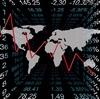 Schroders : activité des marchés en octobre 2008