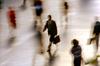 Les Nomades de la Finance : une étude d'eFinancialCareers.fr