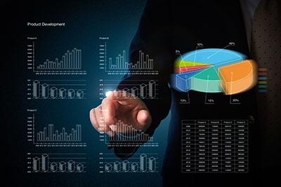 7 mars 2017 : WEBINAIRE | Dois-je changer de logiciel comptable et financier ?