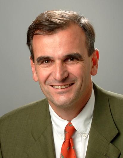 Eric Boulay