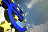Le Comité national SEPA adopte le premier rapport annuel de migration de la France à SEPA