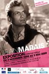 Jean Marais l'éternel retour