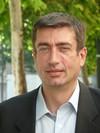 Jean Marc Satta