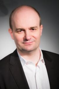 Julien Boisivon