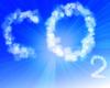 Protocole de Kyoto et problématiques fiscales (Baker et McKenzie)