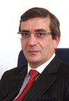 Marc Conçu