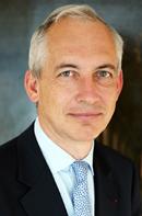 François Drouin