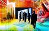 CESCE Assurance Crédit choisit la formation AFDCC dans le cadre de sa Convention Commerciale, CESCOM 2008