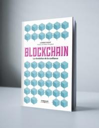 Blockchain révolution de la confiance (Extrait 1)