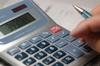 55 % des CFO américains pensent que les entreprises nord-américaines devraient pouvoir établir leurs comptes en IFRS plutôt qu'en US GAAP