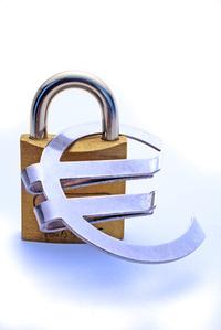 Les impacts de la crise sur le  capital risque, les fusions et entrées en bourse  (Aelios Finance)