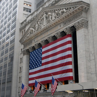 Libre opinion : est-ce la fin des hedge funds ?