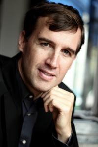 Laurent Allais