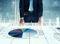 Organisations financières 4.0 : quels défis pour le secteur public ?
