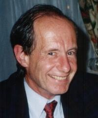 Michel Frenkiel