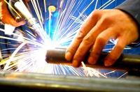 Industrie et Négoce - Les entreprises fragilisées : problèmes de fond + impacts