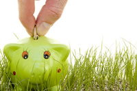 Novethic : 70 % des investisseurs institutionnels se déclarent responsables des stratégies ESG des entreprises dont ils sont actionnaires