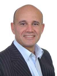 Présentation de Mostafa Belkhayate et de son indicateur