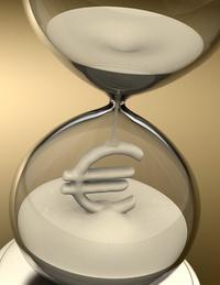 Délais de paiement : second accord dérogatoire