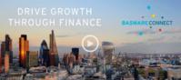 Digitalisation des processus achats et finance : Comment accompagner le changement ?