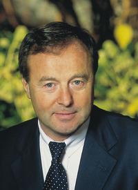 Jean-Michel FOURGOUS