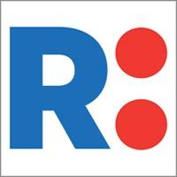 Des entreprises comme les autres ? Une enquête sociologique sur des startups françaises
