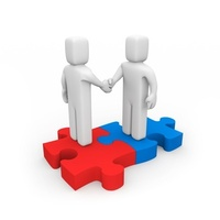 Pour une nouvelle gouvernance d'entreprise fondée sur le resserrement des liens entre actionnaires et salariés…*