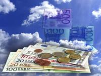Levée de fonds - L'exception Française … a du bon