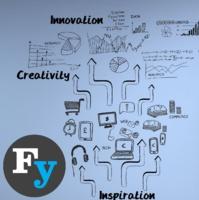 So French So Innovative : appel à candidatures de startups blocktech, cybersécurité et FinTech