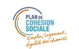 Loi de cohésion sociale (addendum)