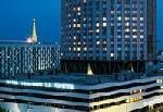27 janvier 2009 (Paris) : Loi de Modernisation de l´Economie (LME) : les nouvelles mesures. Les solutions pour la direction financière