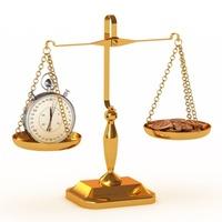La Loi sur les délais de paiement - LME (communiqué de l'AFDCC)