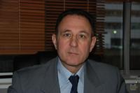 Patrick Fournier