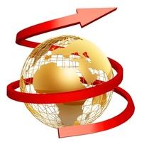 Le ralentissement de l'économie s'accentue mais la croissance sera de retour avant fin 2009 (UE)