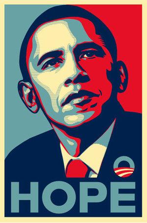 Obama : l'État-providence pour sortir de la crise ?