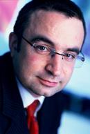 Hervé Boiral