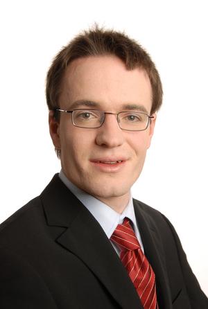 Guillaume Vuillemey