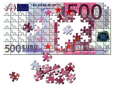 Le financement des Petites et Moyennes Entreprises - Conseil d'Analyse Economique